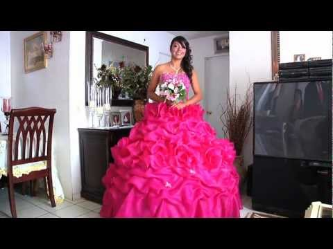 QUINCEANERA PHOTOGRAPHER IN SANTA BARBARA