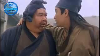 Chinese Funny Movie Speak khmer