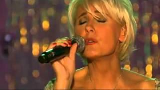Dana Winner - I Love You Baby