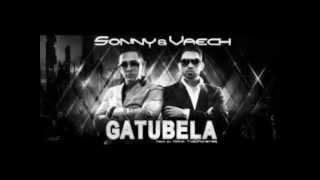 Gatubela   Sonny & Vaech