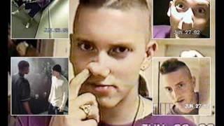 Eminem - When I'm (You're) Gone