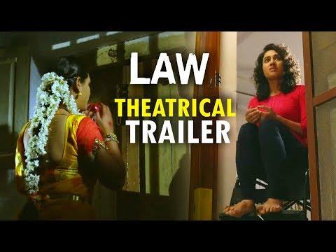Xxx Mp4 L A W LOVE AND WAR Theatrical Trailer Kamal Kamaraju Pooja Ramachandran Mouryani 3gp Sex