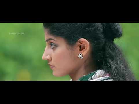 Xxx Mp4 Dancing Girls Madapuram அந்தப்புர பெண்கள் Tamil Movie 3gp Sex