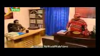 Bangla Natok   Red Signal   Part 50 HQ)