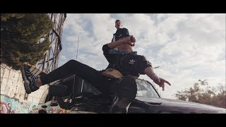 M.U.S.O. X Regazzino-RM Freestyle