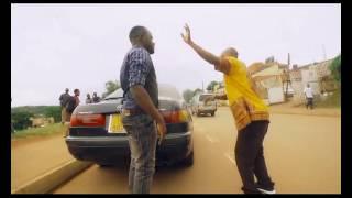 David Lutalo YAAMANYI Official Video HD Ugandan Music