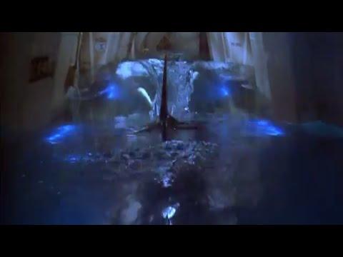 Xxx Mp4 Deep Blue Sea Trailer 3gp Sex