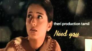 Oru thalai ragam simbu(remix)