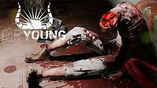 СЫН НЕХОРОШЕЙ ЖЕНЩИНЫ ► Die Young #5