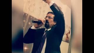 الشاعر الفراتي محمد اسماعيل