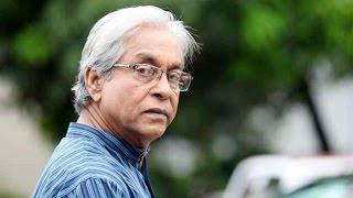 Chashi Nazrul islam || চাষী নজরুল ইসলাম || Documentary Film