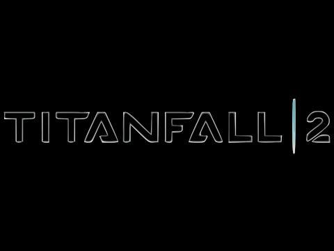 Xxx Mp4 Titanfall 2 Base Codai Nordstar 3gp Sex