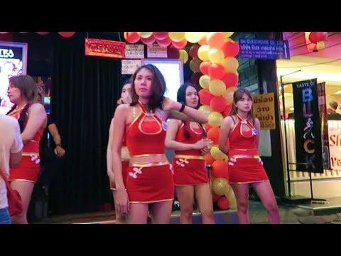 Xxx Mp4 Pattaya Walking Street 2018 3gp Sex