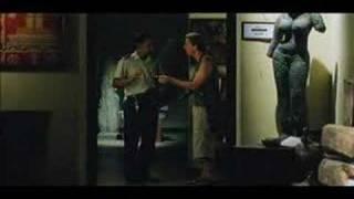 Aksharaya film 03