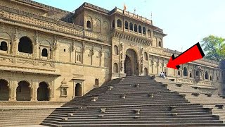 Indore - The Best City of India | All About Indore | इन्दौर | Indore News | M.P News