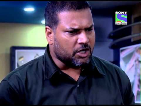 Xxx Mp4 CID Episode 998 6th September 2013 3gp Sex