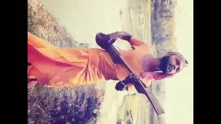 Alipur duar local video by Bablu beder meye jostna