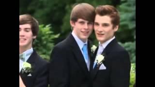 Cute teen gay couple | boyfriend