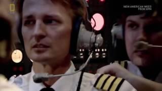 Air Crash Investigation  Bashkirian Airlines Flight 2937 Horrible Mid Air Crash