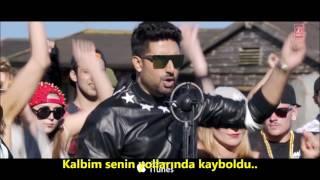 Pyar ki Türkçe Altyazılı | Housefull 3 | Akshay Kumar | Nargis Fakhri, | Jacqueline Fernandez |