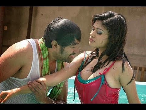 Xxx Mp4 Actress Oviya Helen Hot Travel Diaries 3gp Sex