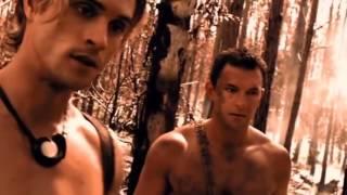 BeastMaster Season 1 Episode 18 The Burning Forest