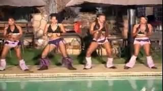 SLIZER  SINGANGANGA (OFFICIAL VIDEO)
