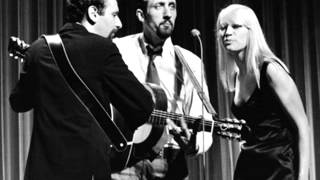 Peter Paul and Mary Cover Where have All the Flowers Gone Koch