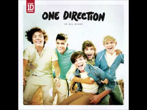 Xxx Mp4 1D Gotta Be You One Direction 19 10 11 1st Play 39 Xxx 3gp Sex