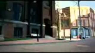 Shaggy - It Wasn t Me  Music Video.3gp