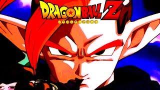 LA VRAIE HISTOIRE DE TAPION ! DRAGON BALL Z (DBZ) - EnProfondeur#39
