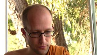 Ask A Monk: Samatha and Vipassana