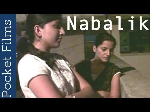 Touching Short Film - Nabalik
