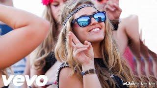 Zedd - Beautiful Now ft. Jon Bellion (Lyrics español - inglés)