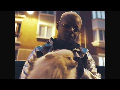 Xxx Mp4 Leto Double Bang Episode 5 Freestyle 3gp Sex