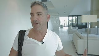 How I Went from Paying $275 Rent to Living Here - Grant Cardone