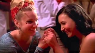 Multicouples (Gay / Lesbian) - Secret Love Song part 2