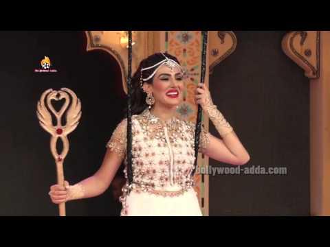 Xxx Mp4 Sudeepaa Singh Rehearsals SAB Ki Holi 2016 3gp Sex