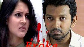 কিভাবে হল??? দেখুন।। Mithila & Tahsan.. A sad story.... How is it possible....??