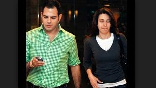 Karishma & Sandeep Toshniwal To Make Their Relationship Official | Bollywood News