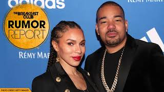 DJ Envy and Family To Star In New Bravo TV Series