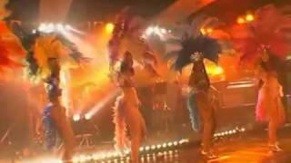YouTube - Samba Show Dancegroup Exotica 06 29 457 407