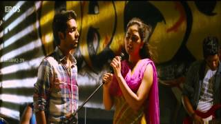 Anbe anbe darling hd song