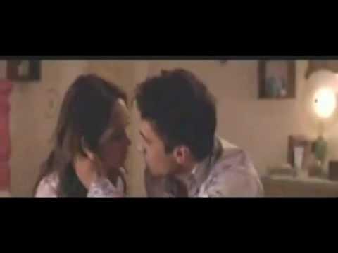 Xxx Mp4 18 REAL FACE Of TV Film Actress Juggan Kazim A Bitch Of Whores 18 3gp Sex