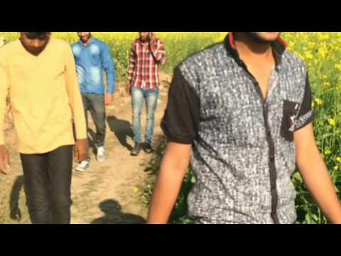 Xxx Mp4 Yaar Mood Doo Cover Song Cobra Boys Lakheri District Bundi Rajasthan 3gp Sex