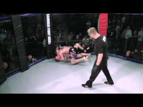 Piotr Ptasinski vs Dai Jenkins