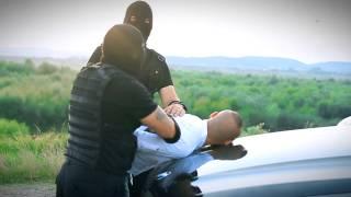 Download Dani Mocanu - RAZBUNAREA ( VIDEOCLIP OFFICIAL HD !!! )