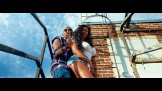 Malo (Official Video) - Bracket
