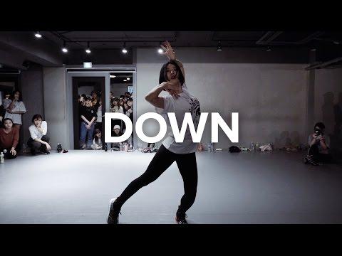 Xxx Mp4 Down Marian Hill Lia Kim Choreography 3gp Sex