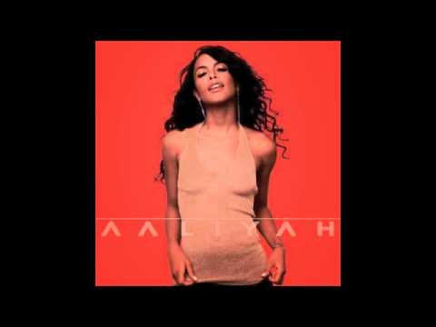 Download Aaliyah - More Than A Women
